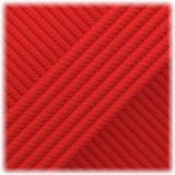 Paracord Type II 425, Raspberry #450-425