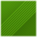 Minicord (2.2 mm), Green golf #455-275