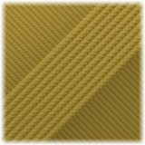 Minicord (2.2 mm), Boa #454-275