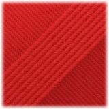 Minicord (2.2 mm), Raspberry #450-275
