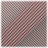 Minicord (PES) (2.2 mm), Copper red diamond #12012 - 275