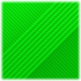 Minicord (2.2 mm), Neon Green #017 - 275