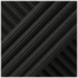 Nylon cord 8mm, Army green #010