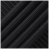 Nylon cord 10mm - Black #016