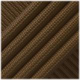 Nylon cord 10mm - Coyote Brown #012