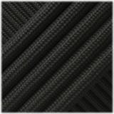 Nylon cord 10mm - Army Green #010