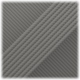 Minicord  (2.2 mm), steel grey #032 - 275