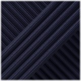 Nylon сord 6mm - Navy Blue #038