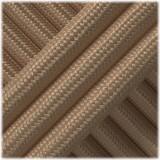 Nylon cord 10mm - Tan #068