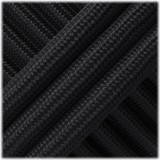 Nylon cord 12mm - Black #016