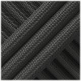 Nylon cord 12mm - Grey #030