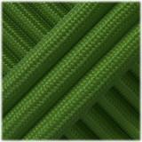 Nylon cord 12mm - Green golf #455