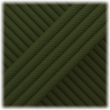 Paracord Type III 550, NATO green #009