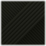 Paracord Type II 425, Dark army green #011-425