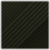 Paracord Type II 425, Mil green #442-425