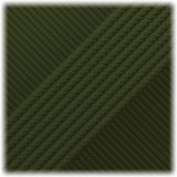 Minicord (2.2 mm), Khaki #009-275