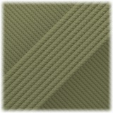 Minicord (2.2 mm), Light Khaki #014-275