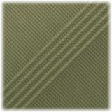 Microcord (1.2 mm), Light Khacki #014-175