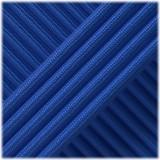 Nylon сord 6mm - Turquoise #036