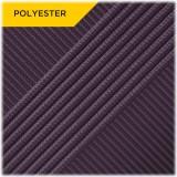 Minicord (PES) (2.2 mm), Gray-violet #10159-275