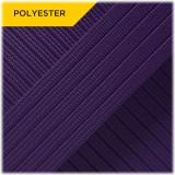 Coreless Paracord (PES) - Purple #10034