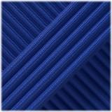 Nylon сord 6mm - Blue #001