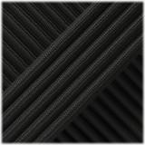 Nylon сord 6mm - Dark Army Green #011