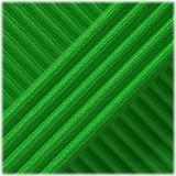 Nylon сord 6mm - Neon green #017