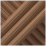Nylon cord 12mm - Beige #013