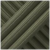 Nylon cord 12mm - Light Khaki #014