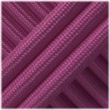 Nylon cord 12mm - Pastel pink #015