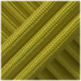 Nylon cord 12mm - Yellow #019