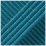 Nylon сord 6mm - Sky blue #024