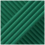 Nylon сord 6mm - Emerald green #086