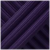 Nylon cord 12mm - Purple #026