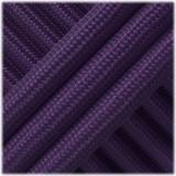 Nylon cord 12mm - Violet #027