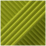 Nylon сord 6mm - Sofit yellow #319