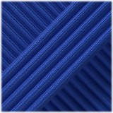 Nylon сord 6mm - Royal blue #376