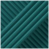 Nylon сord 6mm - Neon turquose #034