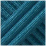 Nylon cord 12mm - Ice mint #049