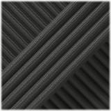 Nylon сord 6mm - Dark grey #030