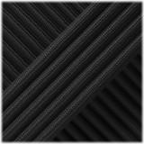 Nylon сord 6mm - Carbon #407