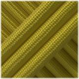 Nylon cord 12mm - Lemon #219