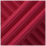 Nylon cord 12mm - Neon pink #300