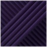 Nylon сord 6mm - Purple #026