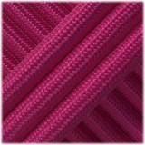 Nylon cord 12mm - Sofit pink #315