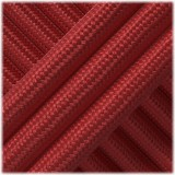 Nylon cord 12mm - Raspberry #450