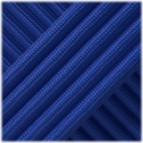 Nylon cord 8mm, Blue #001