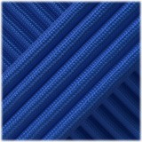 Nylon cord 8mm, Turquoise #036