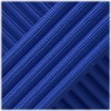 Nylon cord 8mm, Royal Blue #376